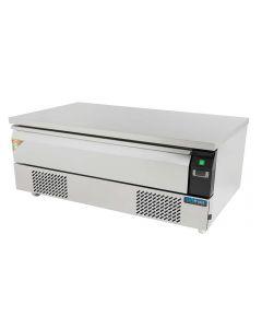 Unifrost EB-CF900 Chiller-Freezer Chef's base