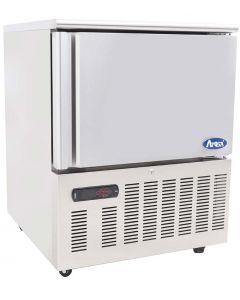 Atosa EBF-05 Blast Chiller - Shock Freezer