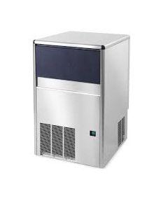 Eurfrigor Hollow Ice Cube Machine ECF58W