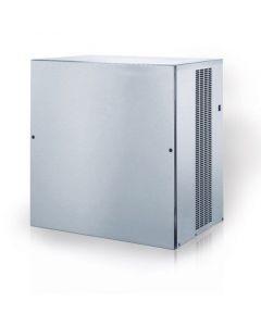 Eurfrigor Flat Ice Cube Machine EFM200W