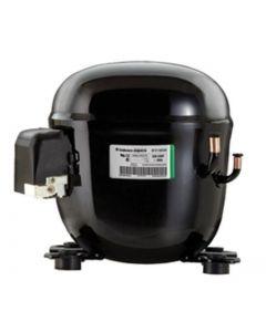 Compressor Embraco EMY40CLC