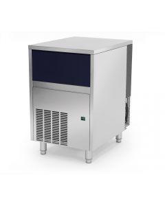 Eurfrigor Nugget Ice Machine EN50W