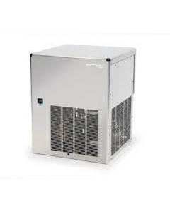 Eurfrigor Nugget Ice Machine ENM140W