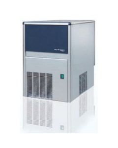 Eurfrigor Ice Flaker Machine ES150A