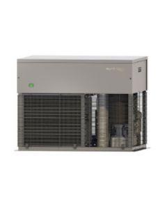 Eurfrigor Ice Flaker Machine ESM1000W