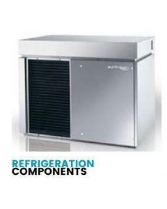 Eurfrigor Scale Ice Machine ESP600W
