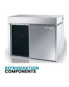 Eurfrigor Scale Ice Machine ESP400W