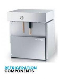 Eurfrigor Scale Ice Machine ESP1500SPLIT
