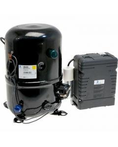 Compressor Tecumseh FH2480Z/R CSR