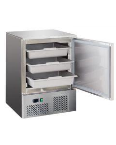 Unifrost FK30DS Fish fridge