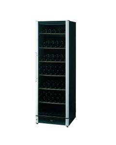 Vestfrost FZ365W Upright Wine Cabinet (106 Bottles)