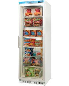 Unifrost GDF400 Upright display freezer