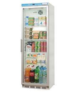 Unifrost GDR400 Upright display refrigerator