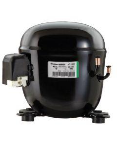 EMBRACO Aspera Compressor NT2192GK