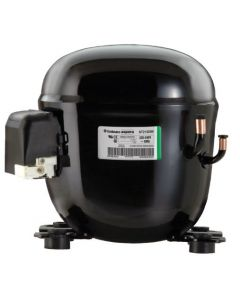 EMBRACO Aspera Compressor NT2168GK