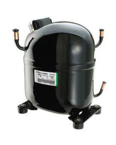 EMBRACO Aspera Compressor NJ2212GK