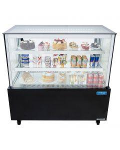 Unifrost HGP120 Showcase chiller