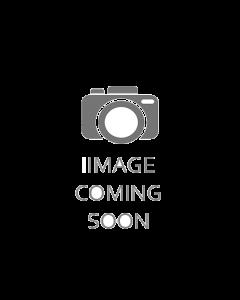 Coil Sanhua FQ-A0522G 230V 5W 50/60Hz