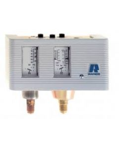 RANCO 017-H4758