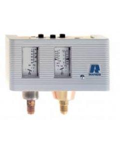 RANCO 017-H4705