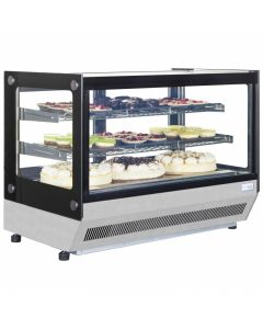 Interlevin LCT900F Counter top display