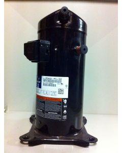 Copeland Compressor ZR34K3E