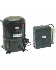 Compressor Tecumseh FH4531Z/R CSR