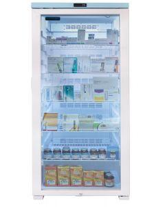 Unifrost PLR450 Medical and Laboratory Fridge
