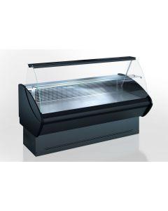 Prima AG 090 DELI counter 1250mm