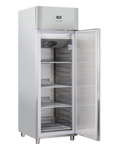 Cool Head Refrigerated Upright Cabinet QR6