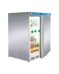 Unifrost R200SN Undercounter Refrigerator