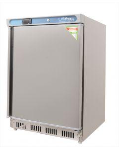 Unifrost R200SVN Undercounter refrigerator
