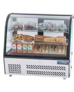 Unifrost RD700 Countertop display chiller