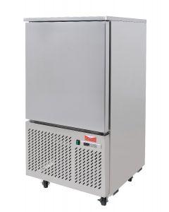 Reycold HBC1040 - Blast chiller freezer - 10 rack