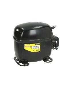 Compressor Secop SC15CLX.2 CSIR