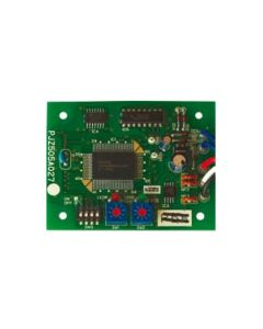 Mitsubishi Heavy Industries Air Conditioning SC-ADNA-E INTERFACE CARD Connect Indoor To Superlink