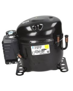 Compressor Tecumseh CAJ4517Z/S CSR