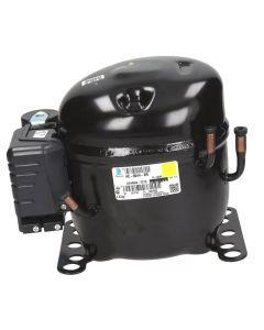 Compressor Tecumseh CAJ2440Z/S CSR