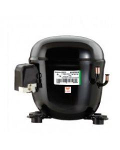 EMBRACO Aspera Compressor EMT2125GK