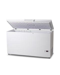Vestfrost VT306 Low Temp -25/-45c Chest Freezer 296l