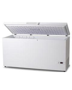 Vestfrost VT547 Low Temp -40/-60c Chest Freezer 495l