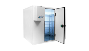 Chill/Freezer Rooms & Accessories